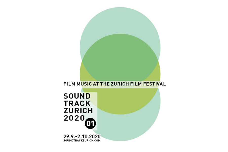 Sountrack Zurich: Swiss Congress on Film and Media Music