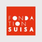 Fondation Suisa: «Wir wollen, dass die Motoren weiterlaufen»