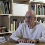 Christian Henking: «Les compositeurs sont d'éternels débutants»