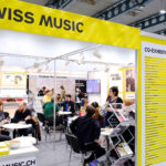 Quel avenir pour l'exportation de la musique?