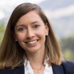 Generalversammlung 2021: Ständerätin Johanna Gapany in den Vorstand der SUISA gewählt